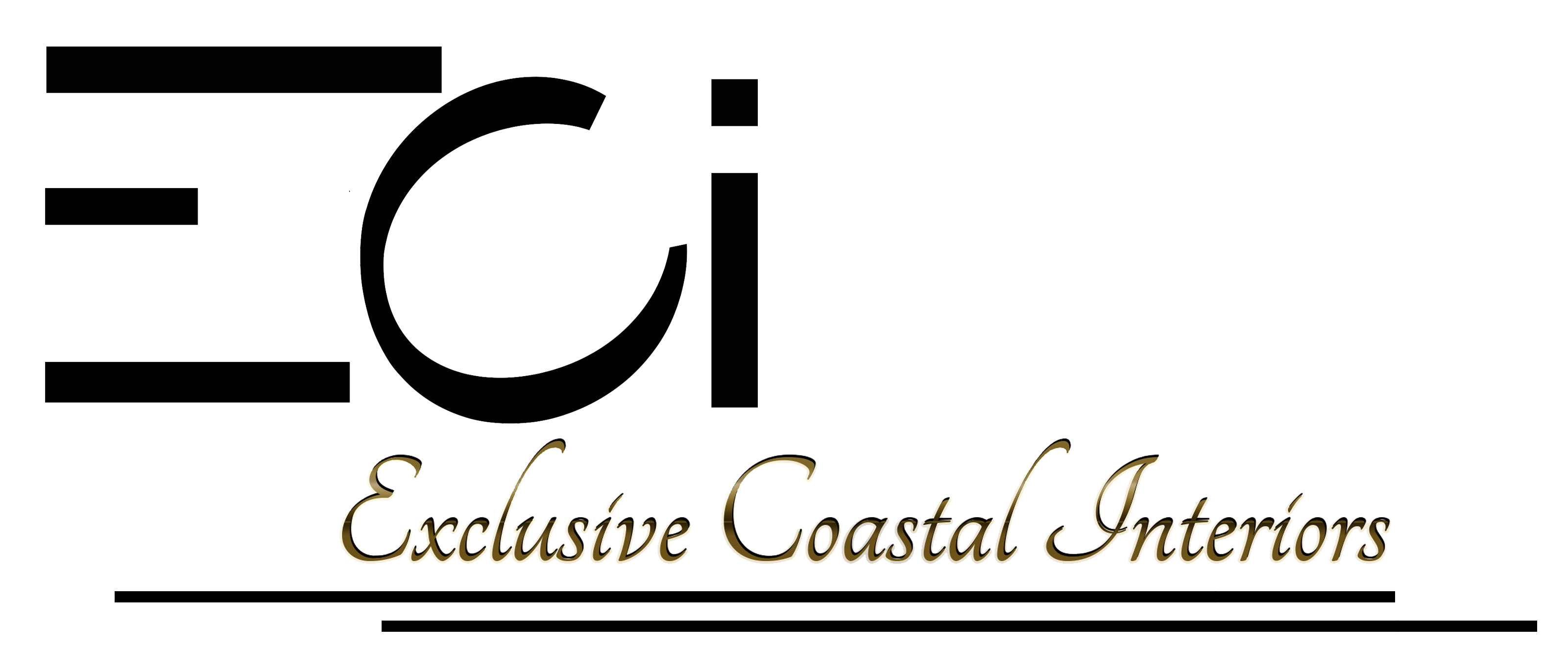 Exclusive Coastal Interiors